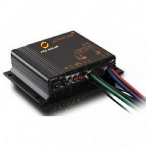PHOCOS CIS 20A SOLAR CHARGE CONTROLLER