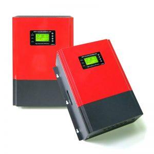 360/384V/80A MPPT CONTROLLER