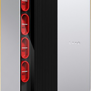 LAVO HYDROGEN 40KWH BATTERY - This is the World's First Home/Industrial Hydrogen Battery