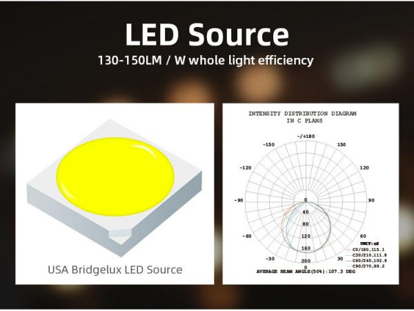 NEW ADVANCED TECHNOLOGY 40W COMPLETE SUPERLUMINOSITY INH ALL-IN-ONE SOLAR STREET LIGHTS COMPLETELY INSTALLED