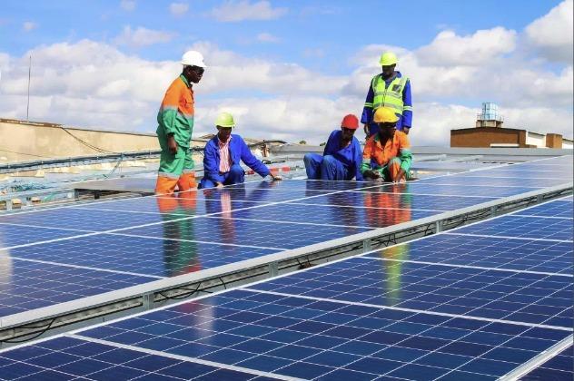 BEST NEW SOLAR STREETLIGHT DEALS
