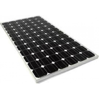 24V/275W MONOCRYSTALLINE SOLAR PANEL WITH 3 CELL JXN TECHNOLOGY