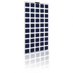 ALMADEN M50-210 WP MONO CRYSTALLINE CELLS SOLAR PANELS
