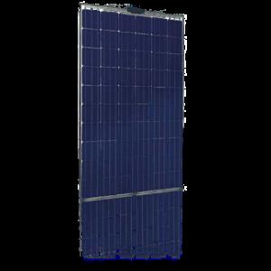 ALMADEN M60-270 WP MONO CRYSTALLINE CELLS SOLAR PANELS